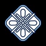 BEFSA_logo