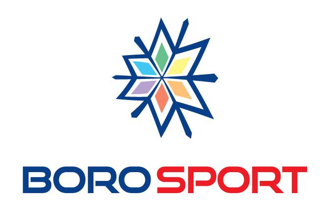 Boro-Sport3