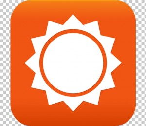 accuweather-weather-forecasting-the-weather-channel-app-store-weather