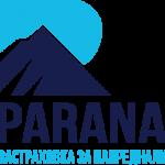 logo_parana