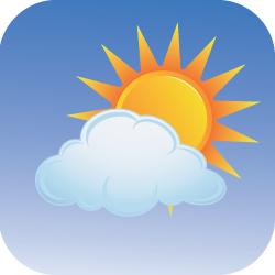 sun_cloud