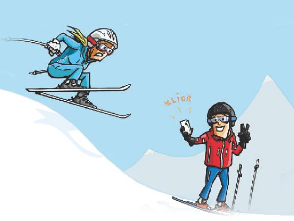 Ski_10