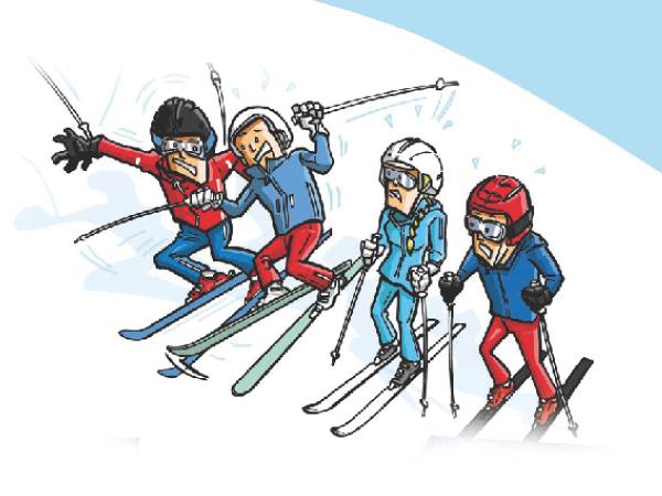 Ski_12