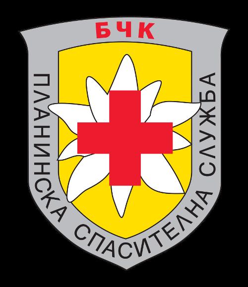PSS_logo_500x