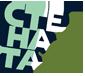 alpijska-ekipirovka-stenatacom-logo-1537253621.jpg