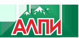 header-logo-alpi