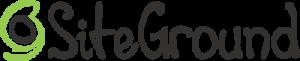 siteground-logo-black-transparent-400x81