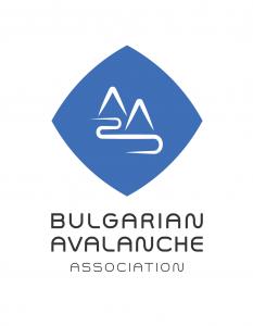 BAA_logo_Vertical 2