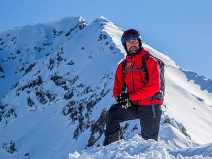 Съвместна благотворителна кампания на БЧК и EVN България подкрепя планинските спасители