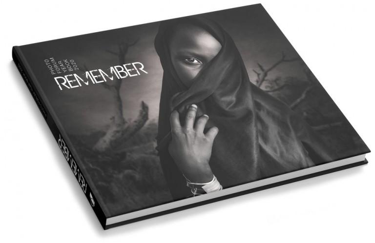FF-album-2020-cover